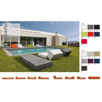 Kuboletto all in swimming pools and gardens for Garden pool crossword