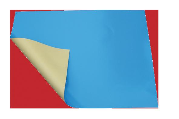Cobertor de invierno para piscinas azul crema todo en piscinas - Manta de invierno para piscina ...
