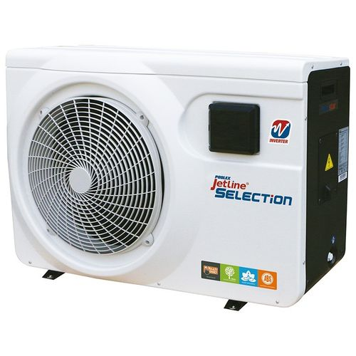 Poolex Jetline Selection Inverter 280