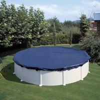Complements and accessories for removable pools