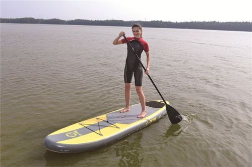 Paddle Surf Table ZRay-X1
