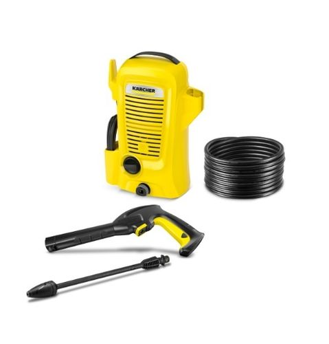 Kärcher K-2 Universal high pressure cleaner