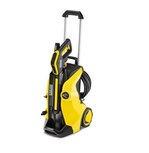 Kärcher K-5 FC pressure washer