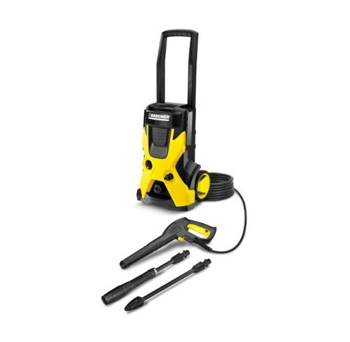 Kärcher K-5 Basic pressure washer